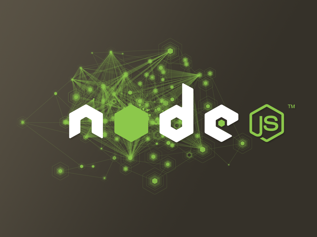 Getting started in developing Node.js in Windows