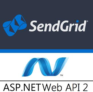 Receiving emails using Sendgrid Inbound Parse and C# WebAPI2